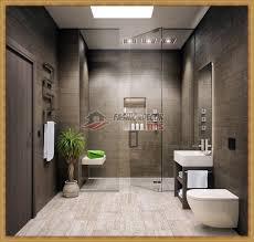 bathroom design ideas 2017 bathroom dark pictures galley apartment diy tile toned combination