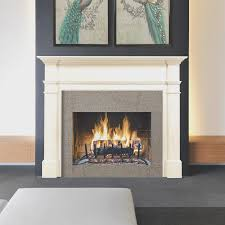 fireplace view faux marble fireplace mantels style home design