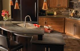 Black Corian Countertop Corian Kitchen Countertops Corian Lava Rock Solid Surface
