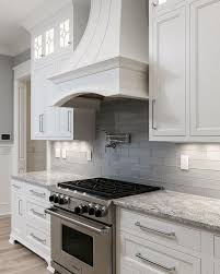 Traditional Home Great Kitchens - cool white kitchen design ideas design ideas for white kitchens