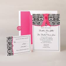 cheap make your own wedding invitations beautiful cheap make your own wedding invitations picture on trend