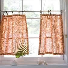 Half Window Curtains Wonderful Design Half Window Curtains Unique Curtain For Kitchen