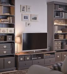 Family Room Cool Bookcases Ideas Fireplace Surround Tv Shelves And Cabinet Custom Wooden Tv