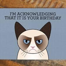 Nerd Birthday Meme - nerd birthday cards nerd birthday cards gangcraft templates fugs