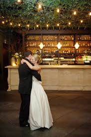 11 best gph images on pinterest gramercy park hotel wedding and