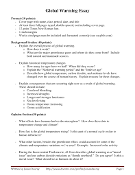 web administrator cover letter free pdf download 3 describe a