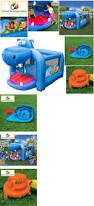 the 25 best inflatable bounce house ideas on pinterest bounce