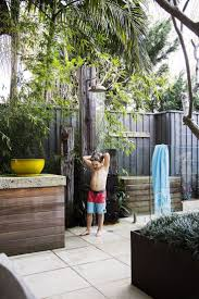 72 best pools outdoor images on pinterest cement tiles backyard