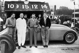 bugatti type 1 rm london highlights 1920 bugatti type 23 was first rally