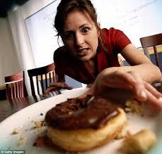 Doughnut Meme - doughnuts are a british invention according to historians who have