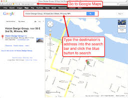 Map Qust Pictures Driving Directions Without Highways Mapquest