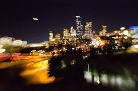 seattle city light change of address a seattle native comes home to find a city that s changed the
