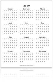 yearly calendar templates yearly calendar templates
