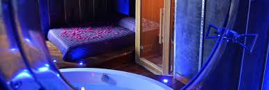 chambre spa lyon week end lyon romantique nuit et spa