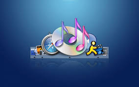 apple mac itunes 4196444 1680x1050 all for desktop