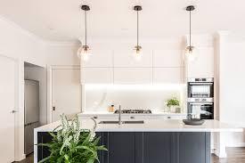 designer kitchens melbourne kitchen design ideas