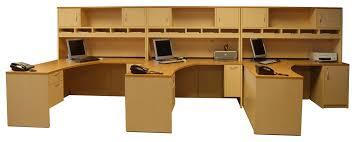 Modular Desks Office Furniture Modular Desks Minneapolis Milwaukee Podany S