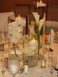 wedding center wedding center by ifihadsanitymikaed on deviantart