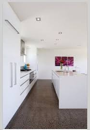 All White Kitchen Ideas 50 Best Kitchens Images On Pinterest Home Kitchen And Architecture