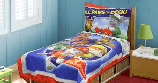 Toddler Bedroom Packages Bedding Set Boy Toddler Beds Stunning Sports Toddler Bedding