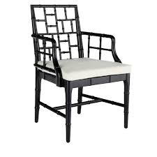 Chinese Armchair Williams Sonoma Home Gillow Armchair By Hickory Chair
