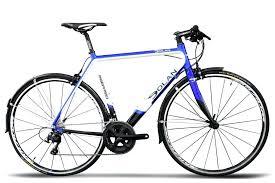 sport authority bikes thule bike adapter bar th982xt road bikes bicycle part 4