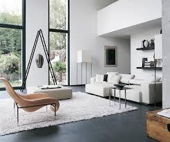 Bb Italia Sofa by 184 Best B U0026b Italia Italy Images On Pinterest B U0026b Italia