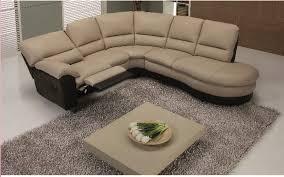 divani e divani belluno foto divano angolare con relax di poltrone divani 387866