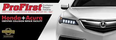Master Auto Body Upholstery Auto Body Of Tysons Corner Collision Center In Mclean Near