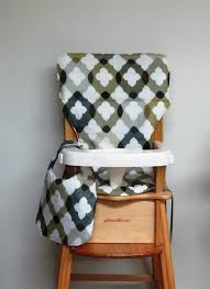 Baby Nursing Chair Eddie Bauer Chair Pad High Chair Cover Jenny Lind Chair Cover