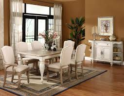 paint color ideas for dining room two tone dining room color ideas caruba info