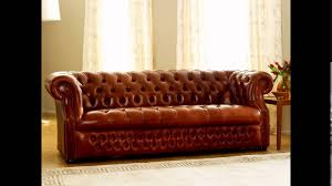 Chesterfield Sofas Uk by Chesterfield Sofa Leather Chesterfield Sofa Sofa Chesterfield