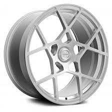 black rims for dodge challenger dodge challenger rims custom wheels carid com