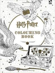 73 colouring pages books images coloring books