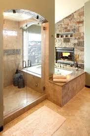 Bathroom Additions Floor Plans B37 Bath 2master Bedroom And Addition Floor Plans Master Bathroom