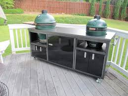 Outdoor Cabinets 101 Fireside Outdoor Kitchens by Small Kitchens Bbq Islands Fireside Outdoor Kitchens