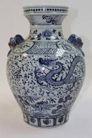 Antique China Vases 61 Best Chinese Porcelain Xuande 1426 1435 Images On