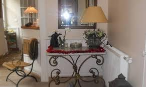 chambre d hote st germain en laye la bouquinière chambre d hote bailly arrondissement de