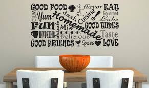 kitchen feature wall ideas kitchen wall feature dnatesting me