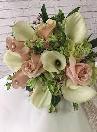 Prom Flowers Prom Flowers Scranton U0027s Best Florist Mccarthy Remick Flowers