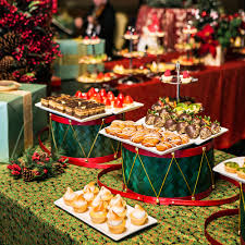 christmas brunch san diego 8 places to eat out for christmas sunset magazine