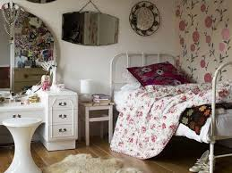 Simple Bedroom Decorating Ideas by Bedroom Bedroom Decorating Ideas With Fairy Lights Amazing