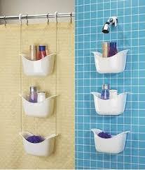 bathroom caddy ideas bath bliss hanging shower caddy apt hanging