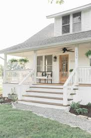 porch ideas baby nursery homes with large porches best house porch ideas on