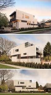 291 best ház tervek images on pinterest architecture homes and