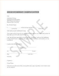 10 guardianship letter sample pay stub template