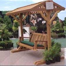 Backyard Swing Sets Canada Covered Yard Swing Wooden Swing Sets Canada Wood Swing Wood