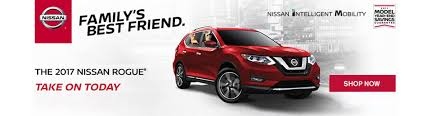 Nissan Rogue Tent - tom wood nissan cars for sale indianapolis in dealership