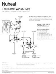 central heating controls wiring diagrams dolgular com