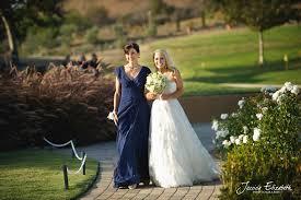 robe habillã e pour mariage grande taille des vêtements pour les mères des mariés mademoiselle dentelle